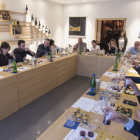 gallery-piccoli-gesti-in-cantina-25mar-2016-7