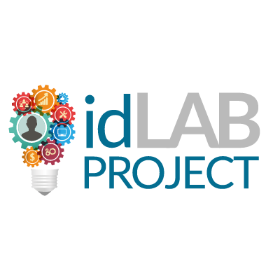 idLAB Project, Blu Lab Academy