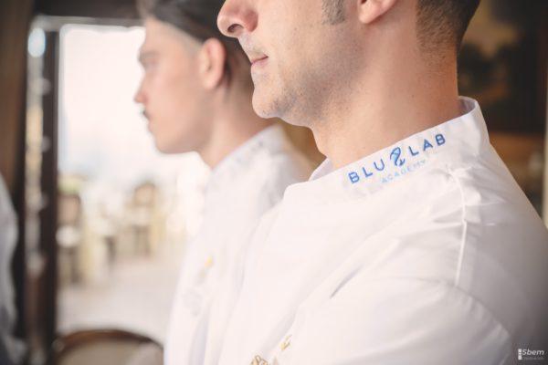 blu-lab-academy-10
