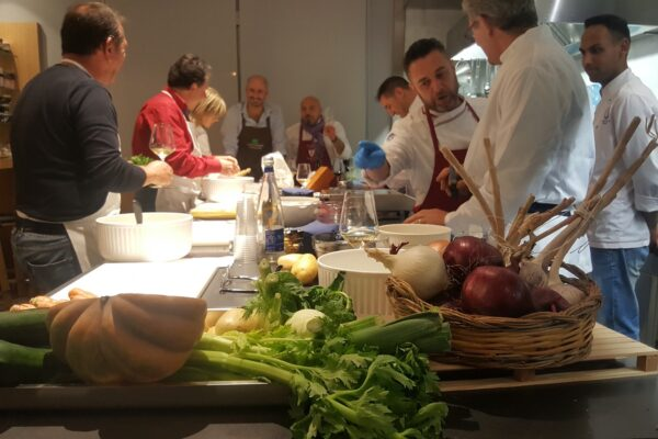 chef-table-sicilia2