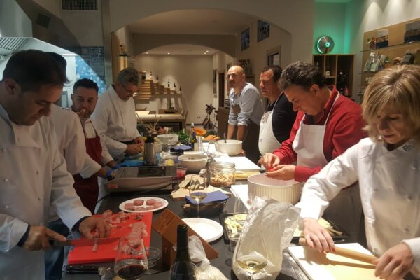 chef-table-sicilia3
