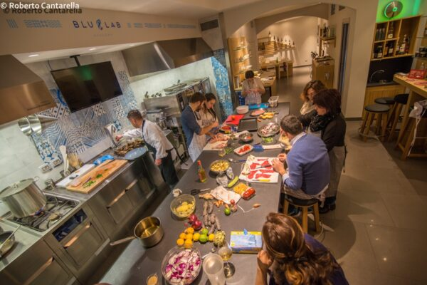 chef-table-sicilia7
